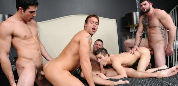 jizzorgy-tops-only-requires-rocco-reed-johnny-rapid-charlie-harding-jack-king-tony-paradise-1